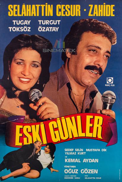 eski_gunler_1984