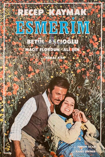 esmerim_1979