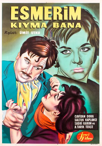 esmerim_kiyma_bana_1960