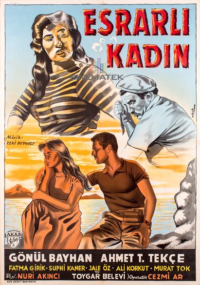 esrarli_kadin_1958