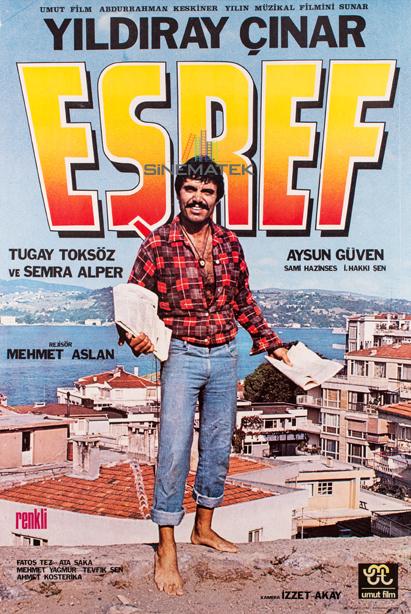 esref_1977