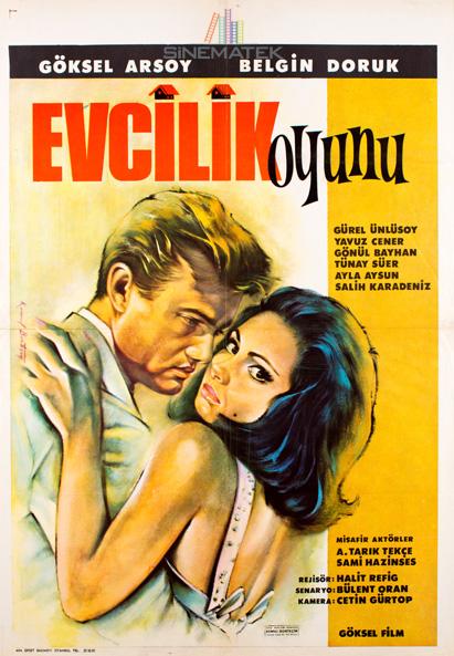 evcilik_oyunu_1964
