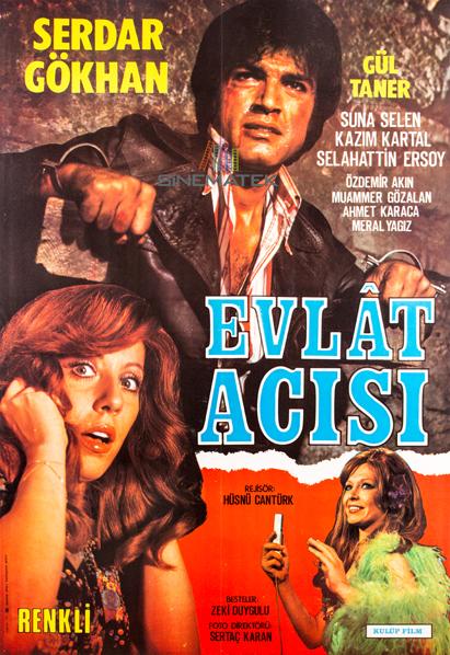 evlat_acisi_1973