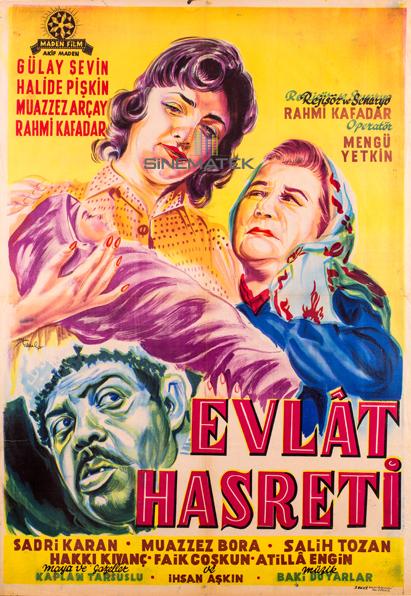 evlat_hasreti_1956