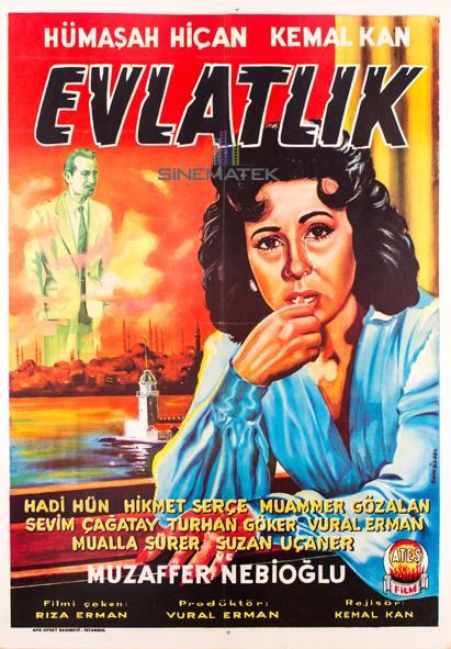 evlatlik_1959