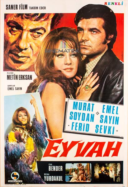 eyvah_1970