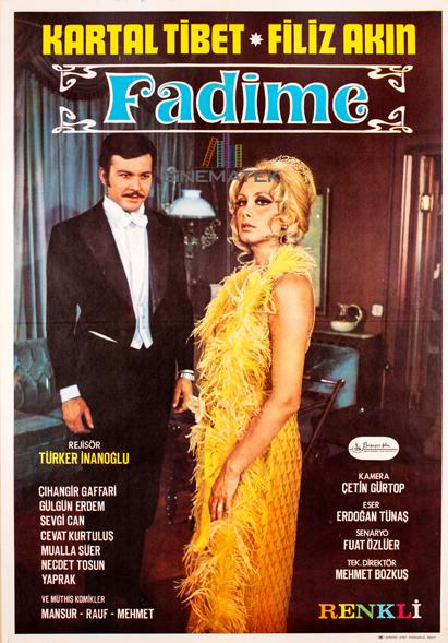 fadime_1970