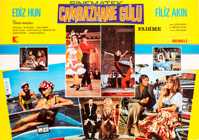 fadime_cambazhane_gulu_1971