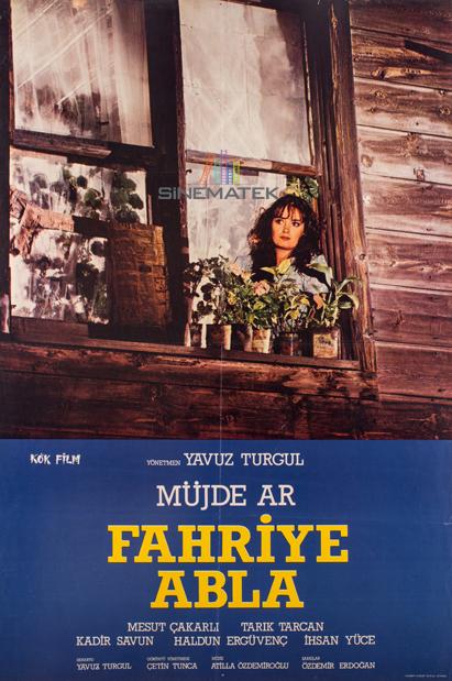 fahriye_abla_1984