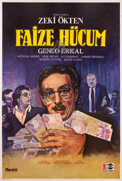 faize_hucum_1982
