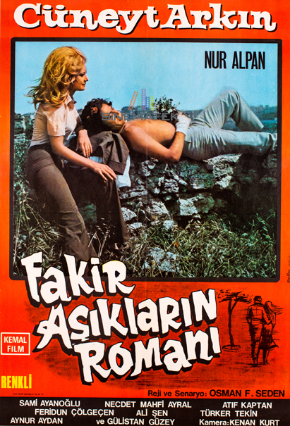 fakir_asiklarin_romani_1971
