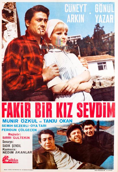 fakir_bir_kiz_sevdim_1966
