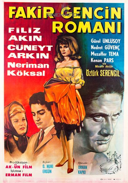 fakir_gencin_romani_1965