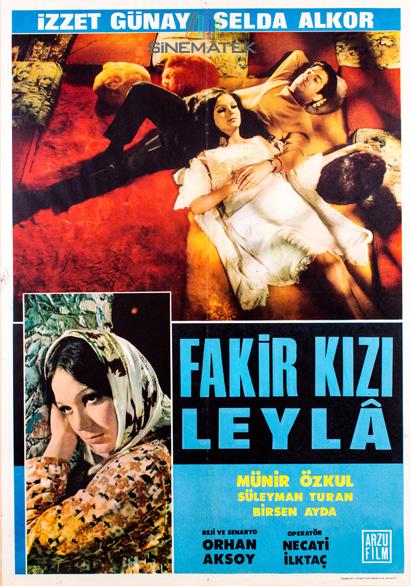 fakir_kizi_leyla_1969