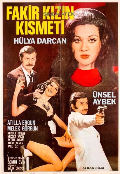 fakir_kizin_kismeti_1971
