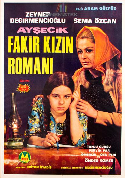 fakir_kizin_romani_1969