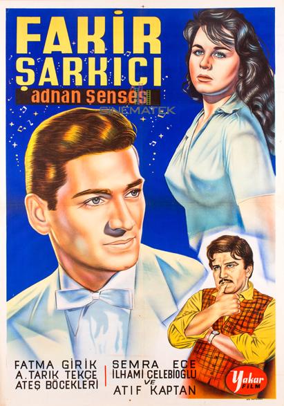fakir_sarkici_1960