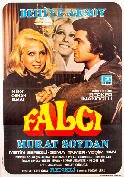 falci_1972