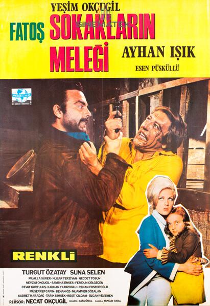 fatos_sokaklarin_melegi_1971