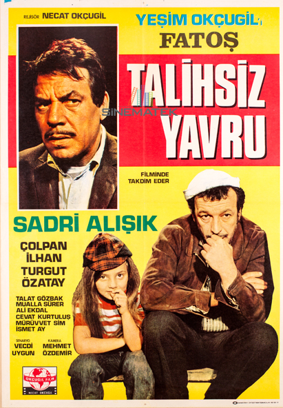 fatos_talihsiz_yavru_1970