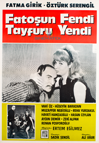 fatosun_fendi_tayfuru_yendi_1964