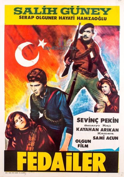 fedailer_1966