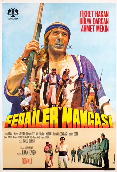 fedailer_mangasi_1971