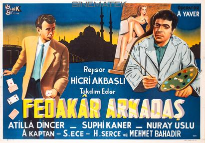 fedakar_arkadas_1960