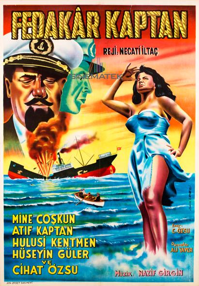 fedakar_kaptan_1959