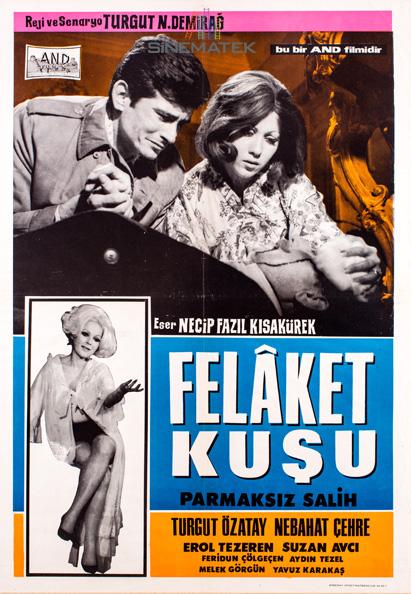 felaket_kusu_1967
