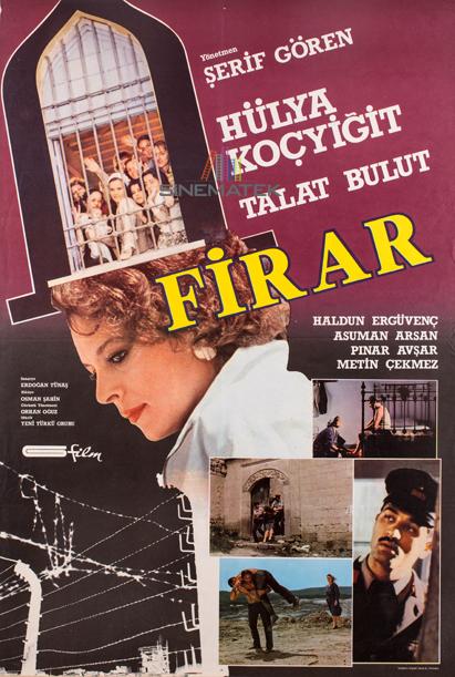 firar_1984