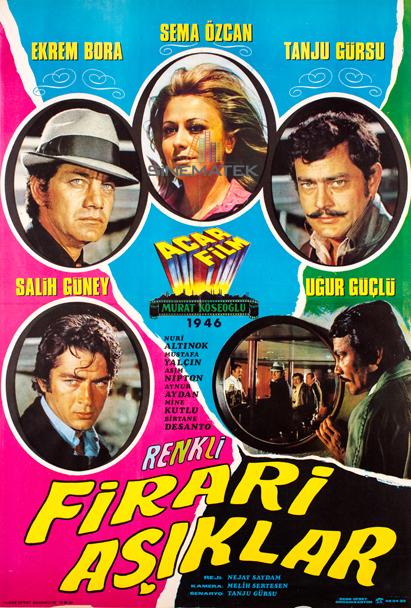 firari_asiklar_1970