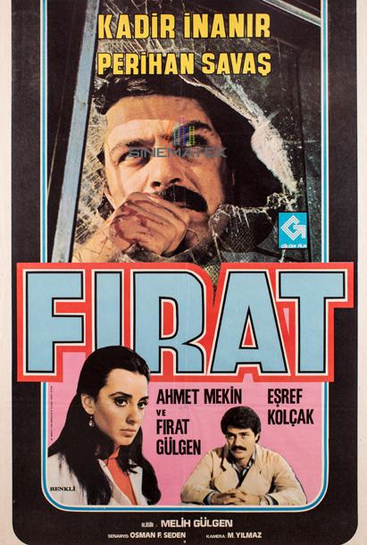 firat_1979