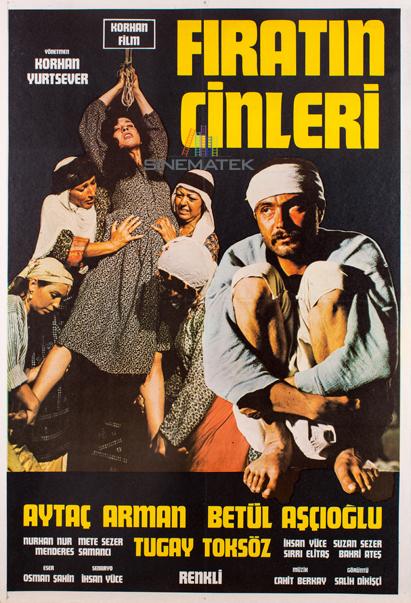 firatin_cinleri_1977