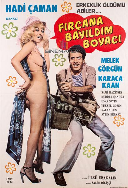 fircana_bayildim_boyaci_1978
