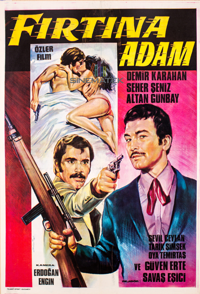 firtina_adam_1970