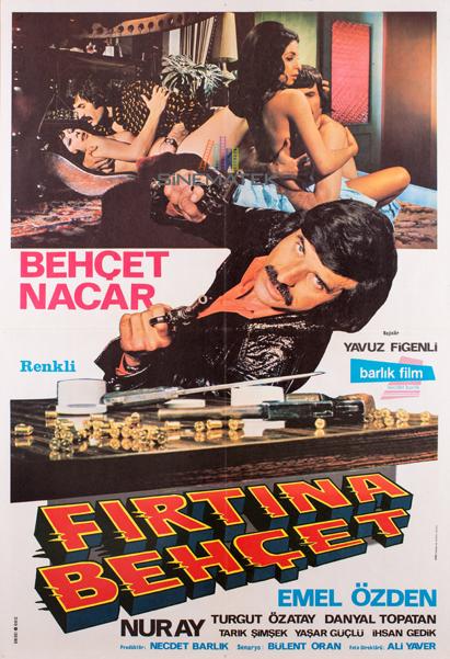 firtina_behcet_1975
