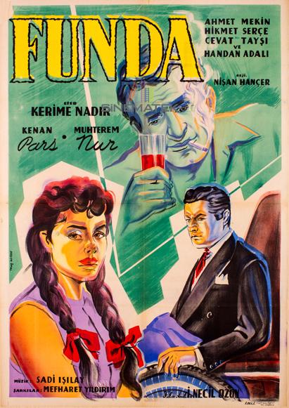 funda_1958