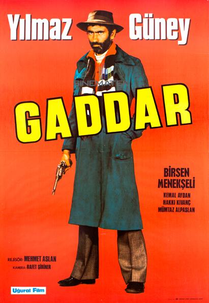 gaddar_1974