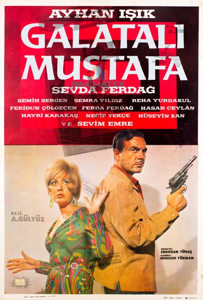 galatali_mustafa_1967