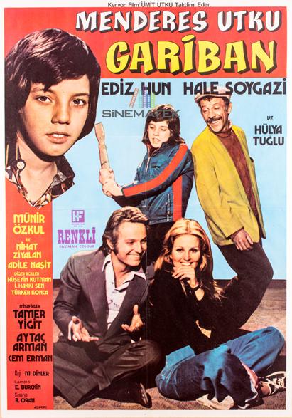 gariban_1974