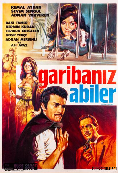 garibaniz_abiler_1967