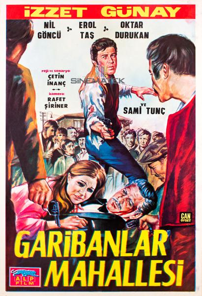 garibanlar_mahallesi_1969