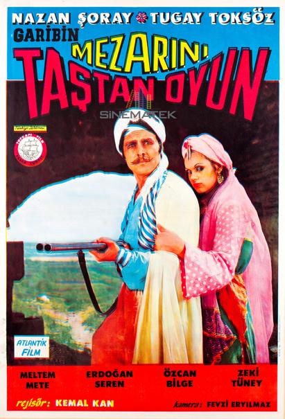 garibin_mezarini_tastan_oyun_1969