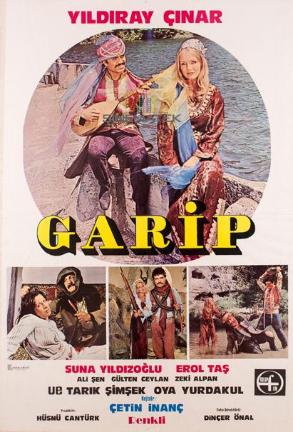garip_1977