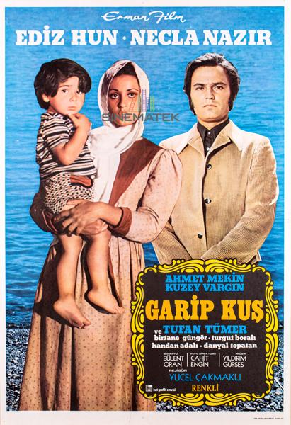 garip_kus_1974