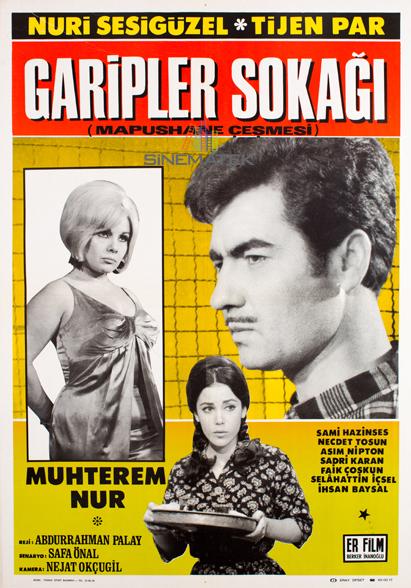 garipler_sokagi_1967