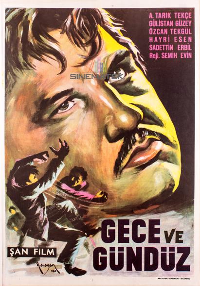 gece_ve_gunduz_1960