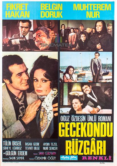 gecekodu_ruzgari_1972