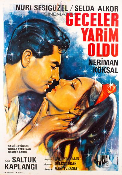 geceler_yarim_oldu_1966